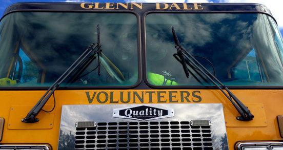 Volunteer_FeatureImage_GlennDale
